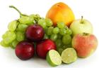 frutas-e-castanhas