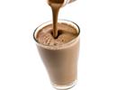 leites_achocolatados