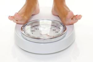 Excesso de peso ou de gordura?